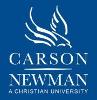 Carson-Newman College logo