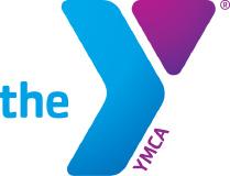 YMCA of CentralOhio