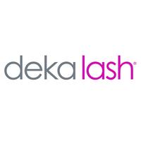 Deka Lash logo
