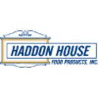 Haddon House logo