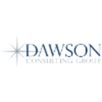 Dawson Consulting Group logo