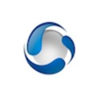 ForwardJump Marketing logo