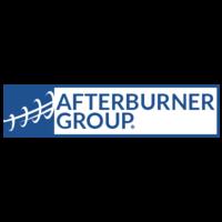 Afterburner Group logo
