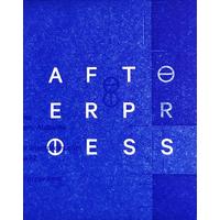 After Press logo