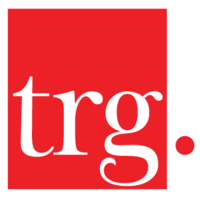 TRG - The Resource Group logo