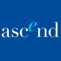 Ascend Charter Schools logo