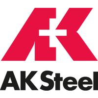 AK Steel Holding Corporation logo
