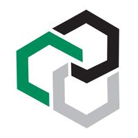 CornerStone Staffing Solutions logo