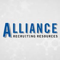 Alliance Recruiting Resources logo