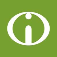 Iostudio logo