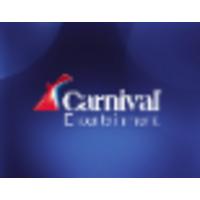Carnival Cruise Line Entertainment logo