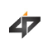 4ip Technology logo