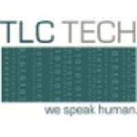 TLC Tech logo