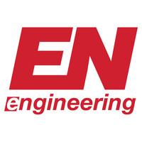 EN Engineering logo