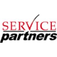 Service Partners logo