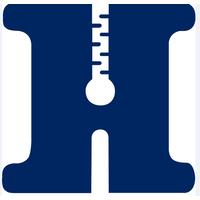 Henningsen Cold Storage logo