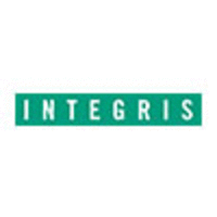 INTEGRIS Health logo