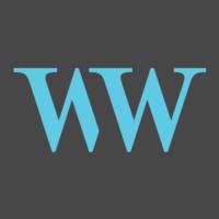 WinterWyman logo