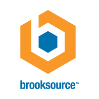 Brooksource jobs