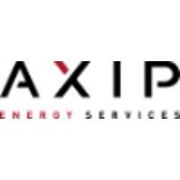 Axip Energy Services logo