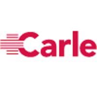 Carle Foundation Hospital logo