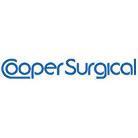 CooperSurgical logo