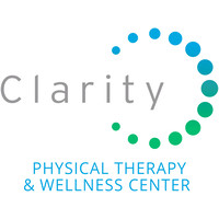Clarity Physical Therapy and Wellness Center