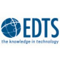 EDTS, LLC logo