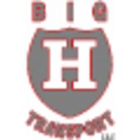 Big H Transport LLC logo