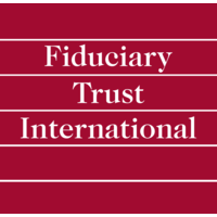 Fiduciary Trust Company International logo
