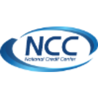 National Credit Center logo
