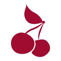 Cherry Health logo