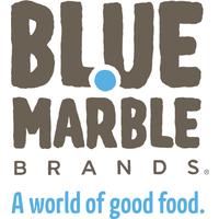 Blue Marble Brands logo