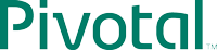 Pivotal Software, Inc. jobs
