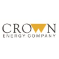 Crown Energy Company logo