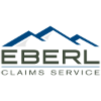 Eberl Claims Service logo