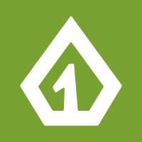 Hydro-Scape logo
