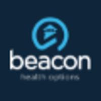 Beacon Health Options logo