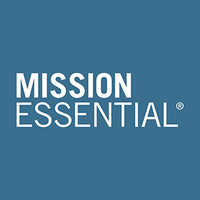 Mission Essential
