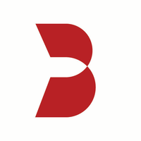Brandt Information
