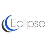 Eclipse Healthcare logo