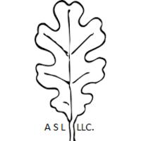 Arkansas Stave and Lumber, LLC. logo