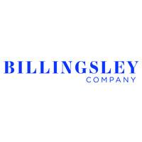 Billingsley CO logo