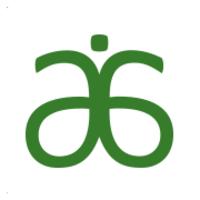 Arbonne International logo