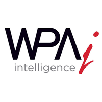 WPA Intelligence logo