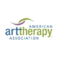American Art Therapy Association logo