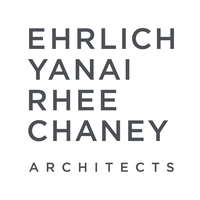 Ehrlich Architects logo