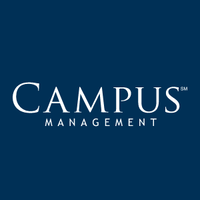 Campus Management Corporation logo