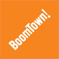 BoomTown (South Carolina) logo