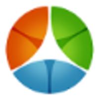 Approgence logo